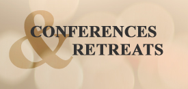 Conferences & Retreats_ecru_button_175x130