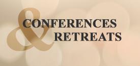 Conferences & Retreats_ecru_button_175x130