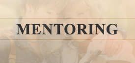 Mentoring_ecru_button_175x130