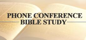 Phone Con Bible Study_ecru_button_175x130