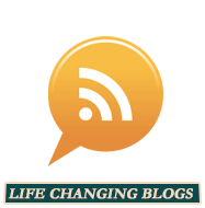 LifeChangingBlog_graphic