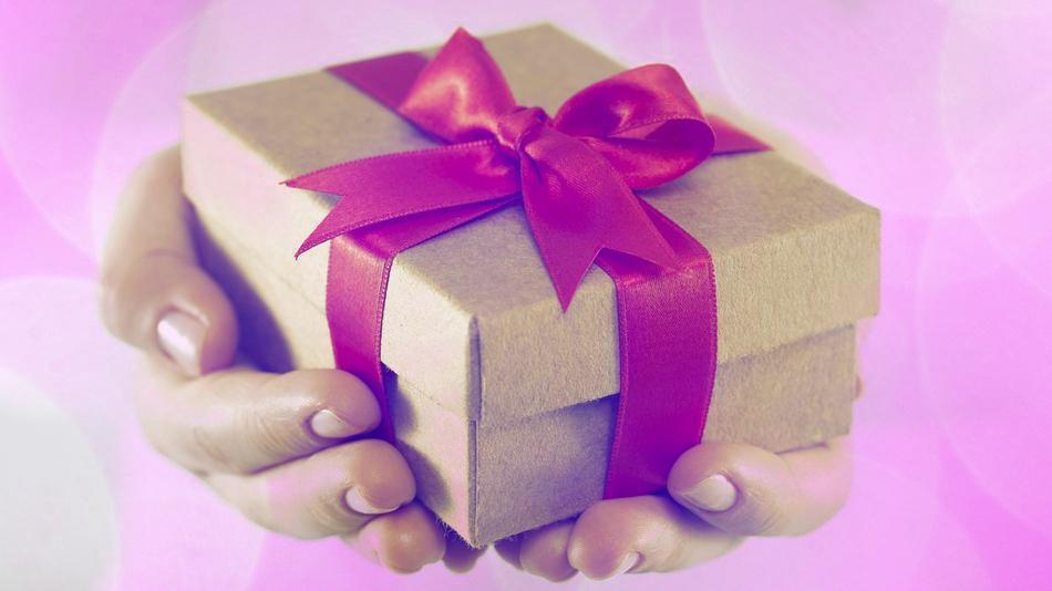 free gift pic