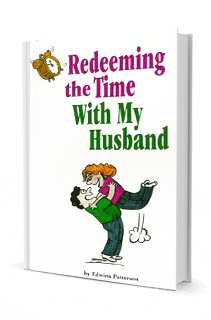 RTT With My Husband_on book cover